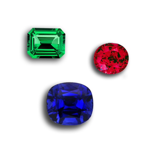 MixedGems.png