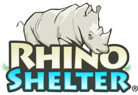 The Horizontal Rhino.png