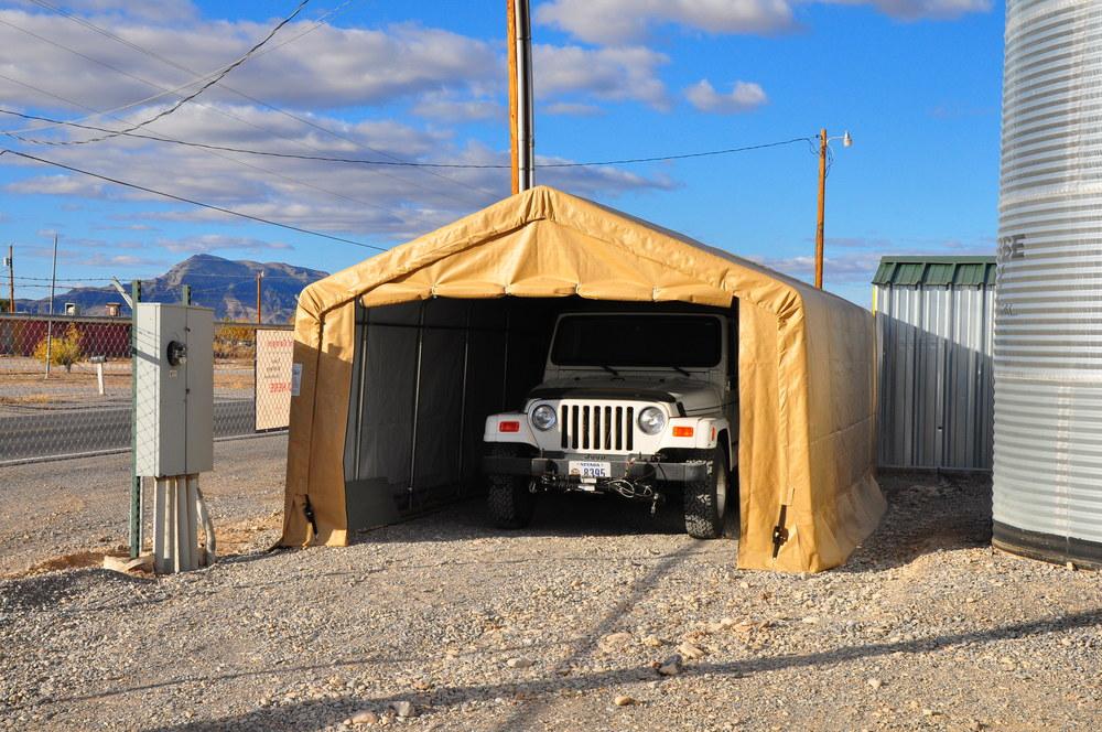 12x20x8 tan jeep.JPG