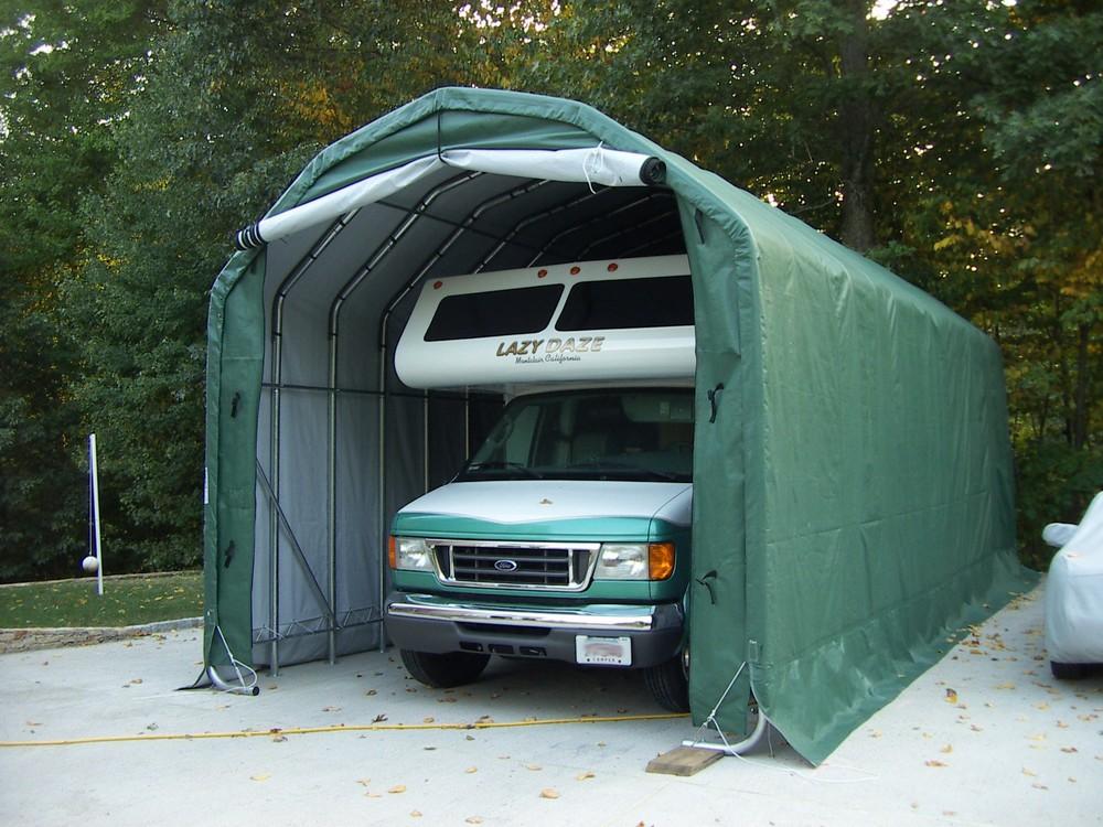 12x28x12 green camper.JPG