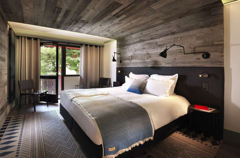 cham hotel#1.jpg