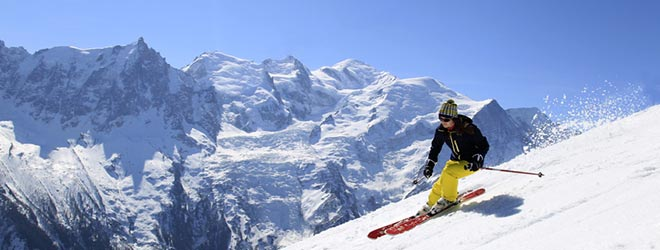 chamonix big-domaine-brevent USE.jpg