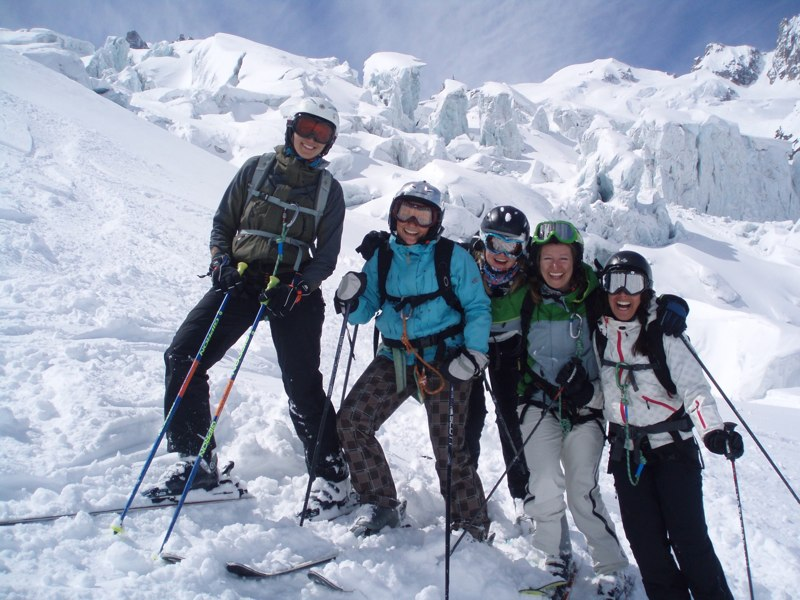 Chamonix fun group USE.jpg