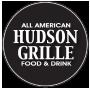 HudsonGrillLogo.png