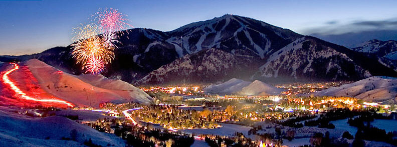 Sun-Valley-Idaho-by-Night.jpg