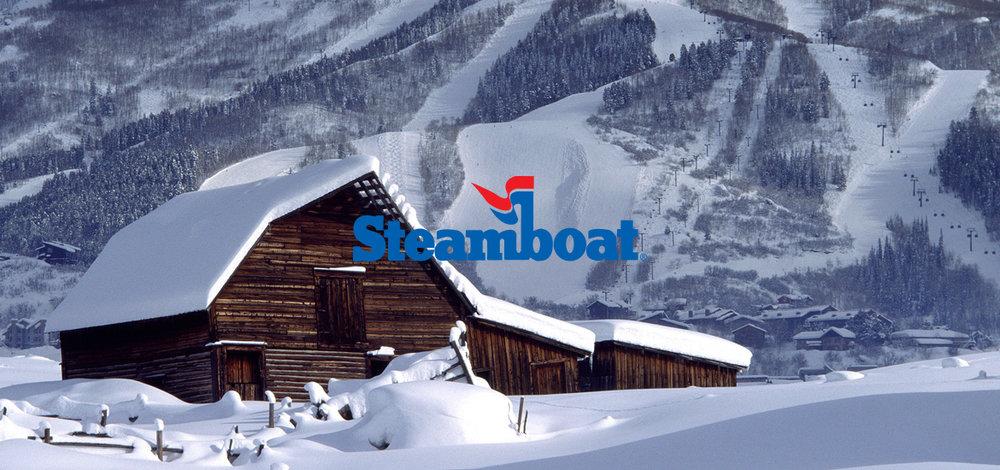 SteamboatLogo.jpg