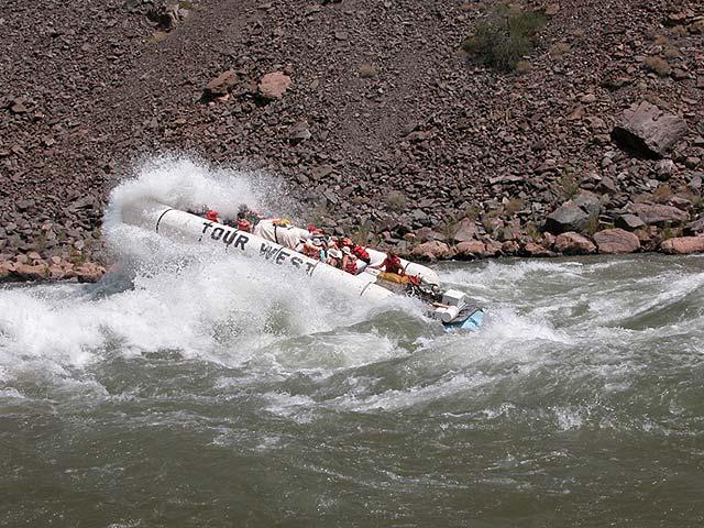 raft-bigwave.jpg