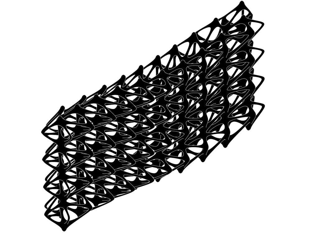 davidjaubert_porousstructures_3_3.jpg