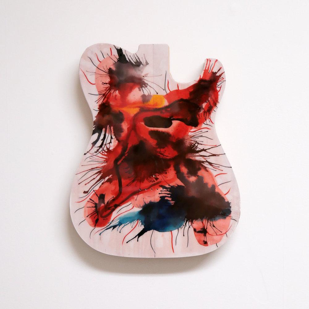 5 12 art guitar.jpg