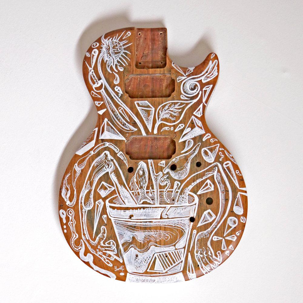 7 María art guitar.jpg