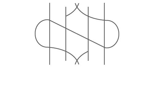hdh_logo_footer.jpg