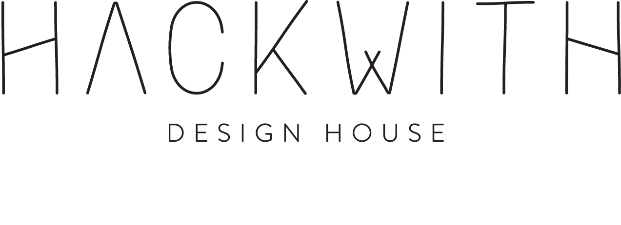 Hackwith Design House