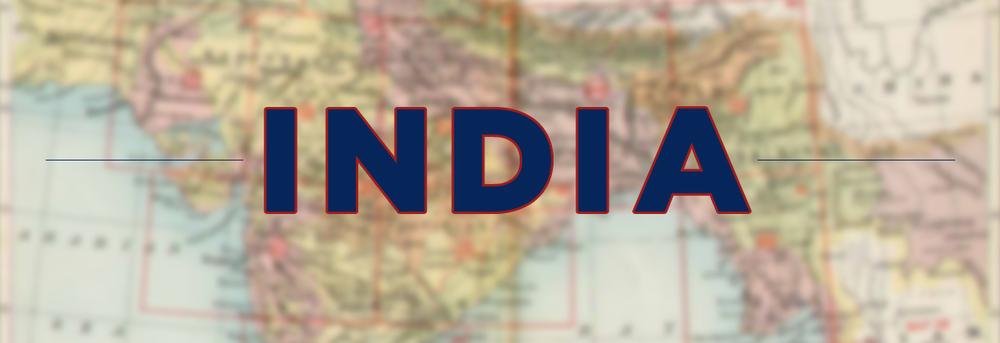 INDIA-header-1.jpg