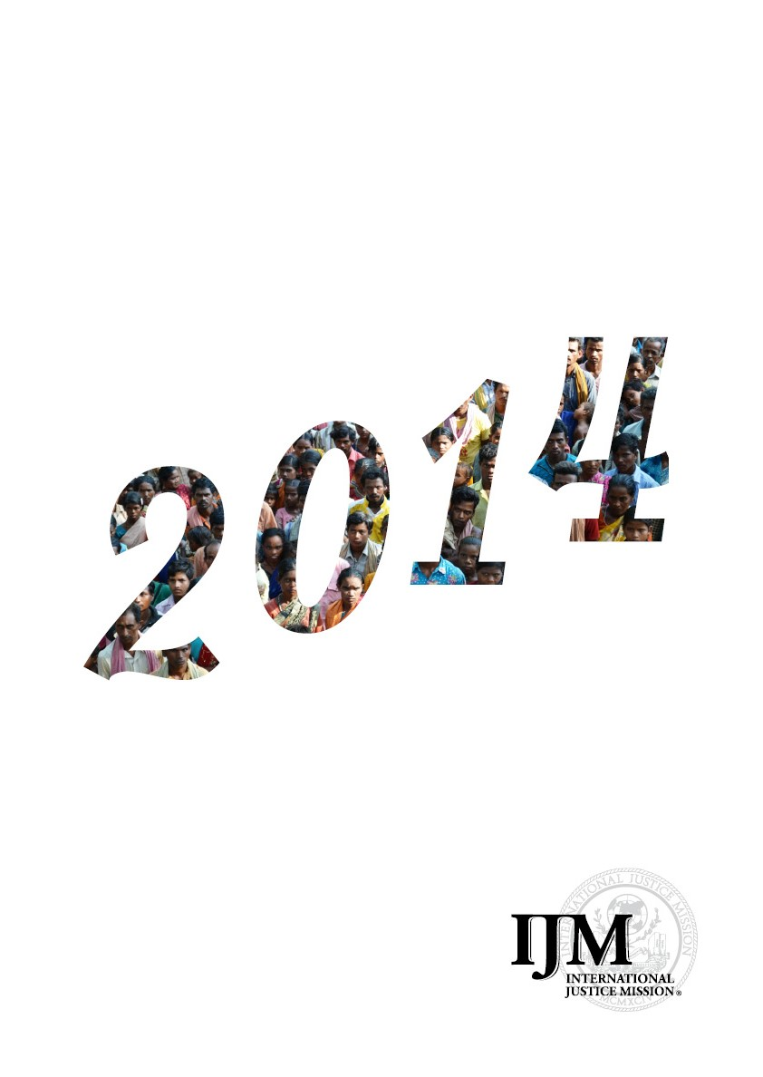 Calendar-2014-Version-4-FINAL-PROOF-2.jpg