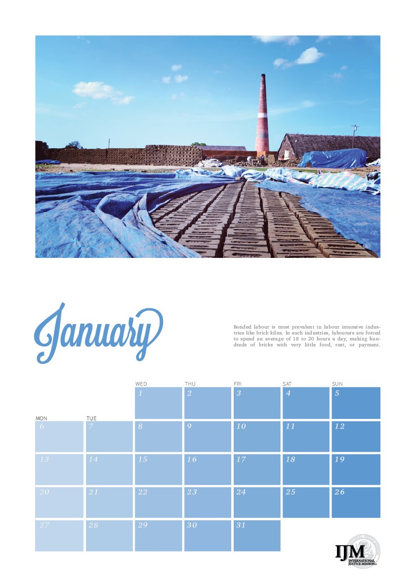 Calendar-2014-Version-4-FINAL-PROOF-23.jpg