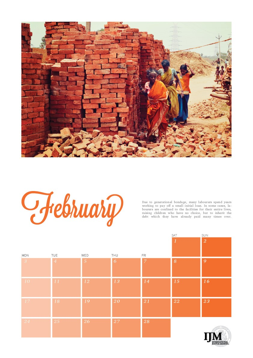 Calendar-2014-Version-4-FINAL-PROOF-24.jpg