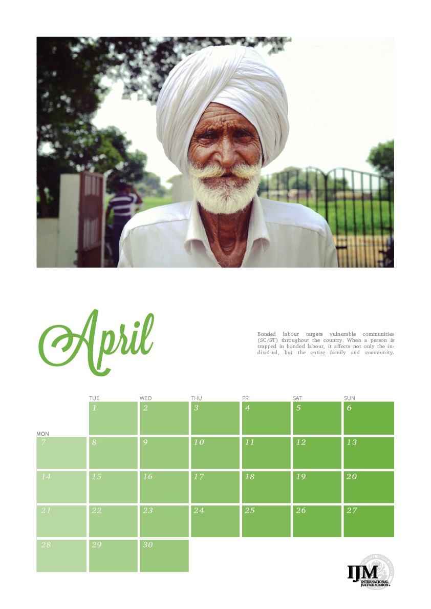 Calendar-2014-Version-4-FINAL-PROOF-26.jpg