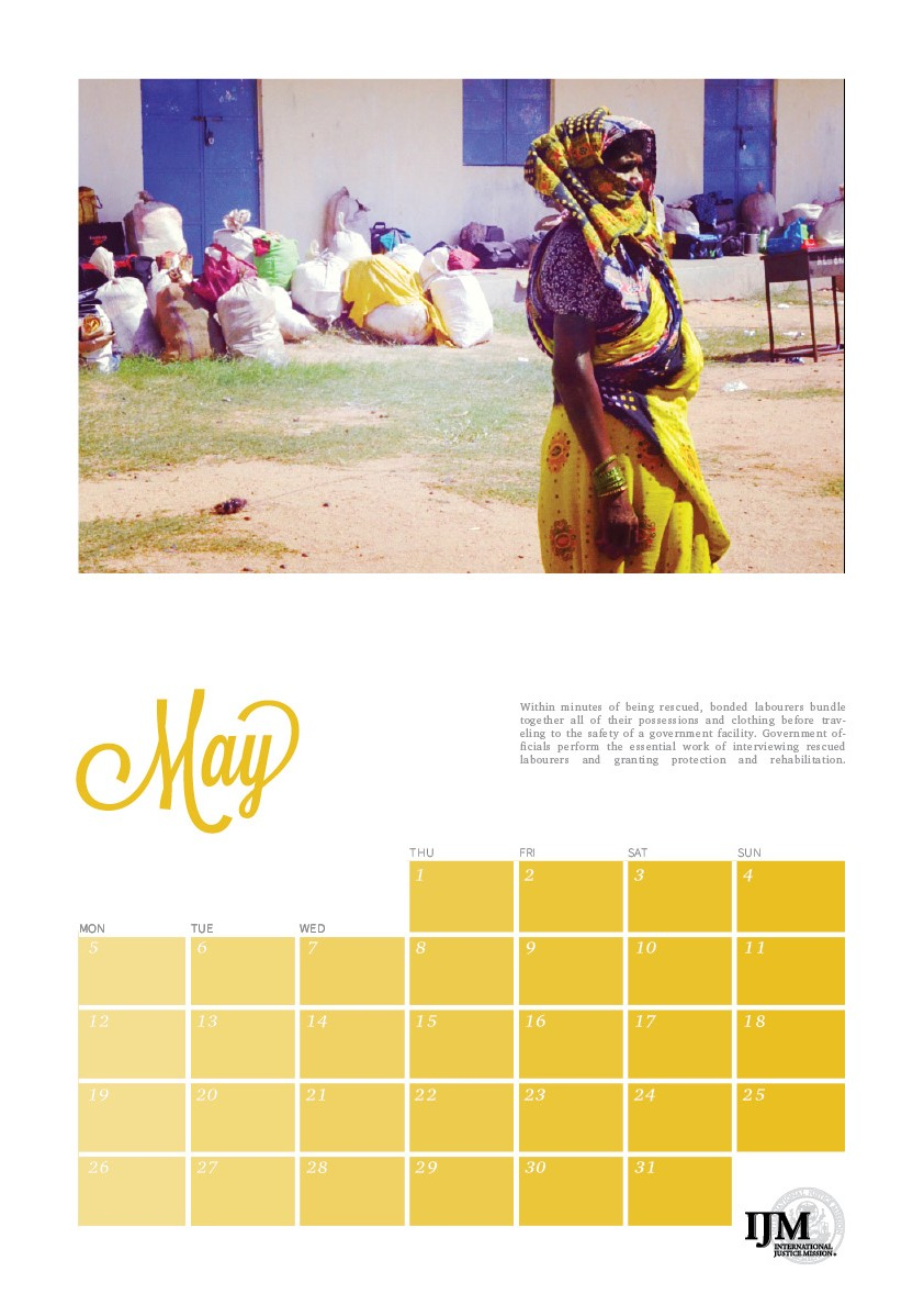 Calendar-2014-Version-4-FINAL-PROOF-27.jpg