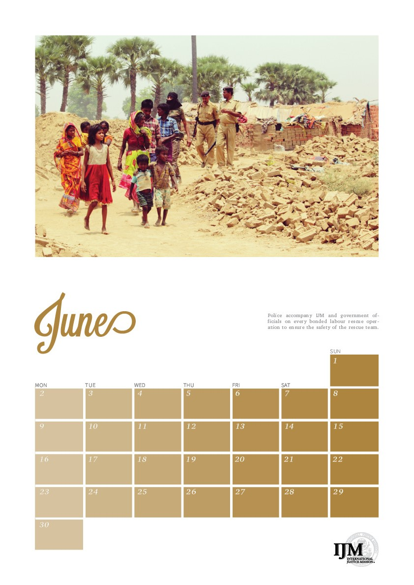 Calendar-2014-Version-4-FINAL-PROOF-28.jpg