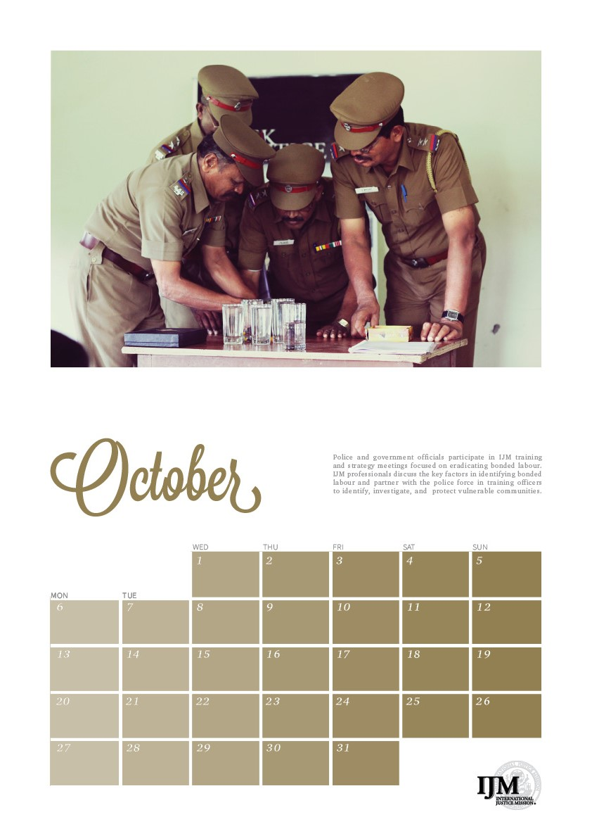 Calendar-2014-Version-4-FINAL-PROOF-212.jpg