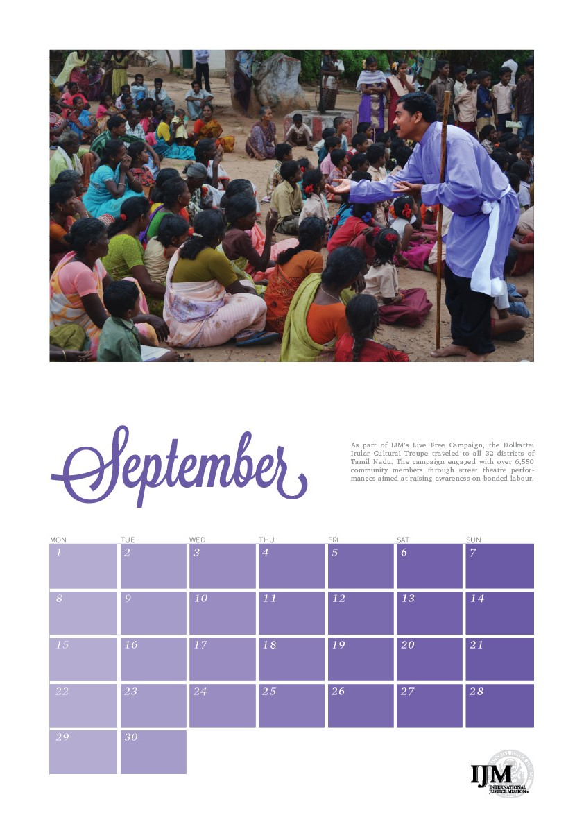 Calendar-2014-Version-4-FINAL-PROOF-211.jpg