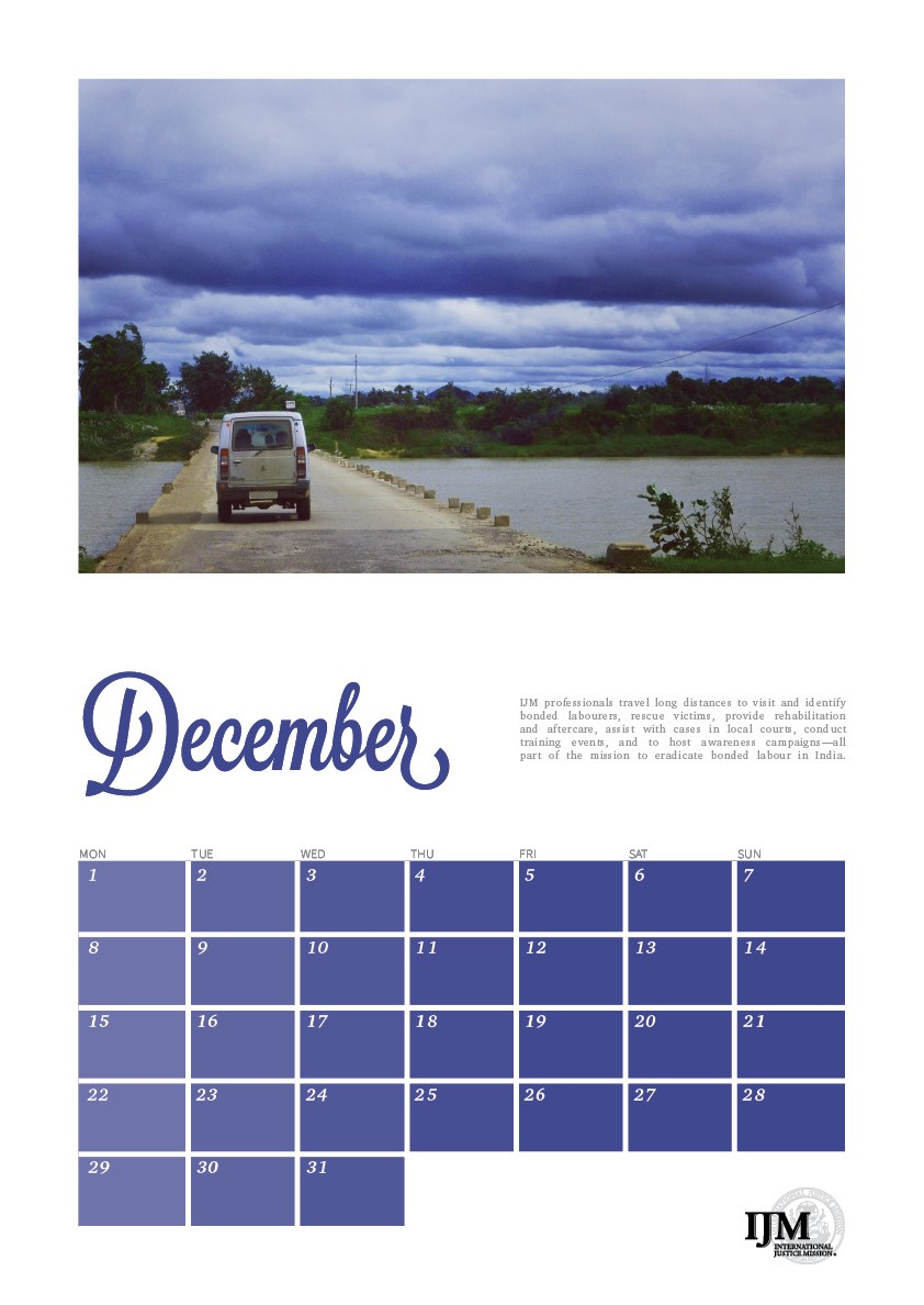 Calendar-2014-Version-4-FINAL-PROOF-214.jpg