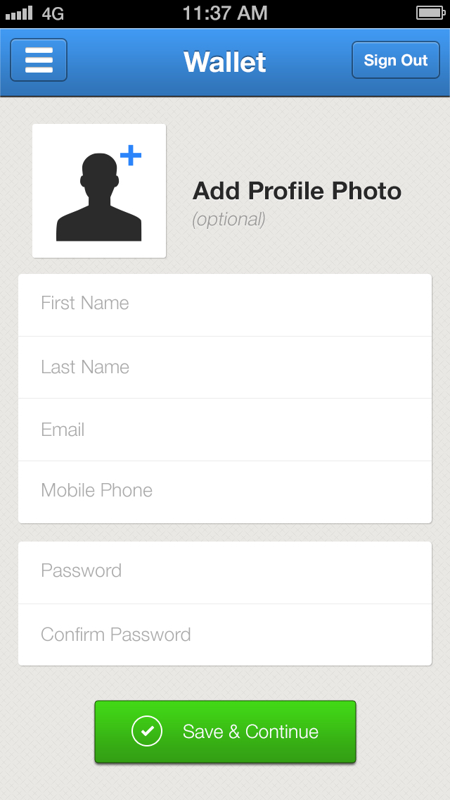 Sign-Up-Blank.jpg