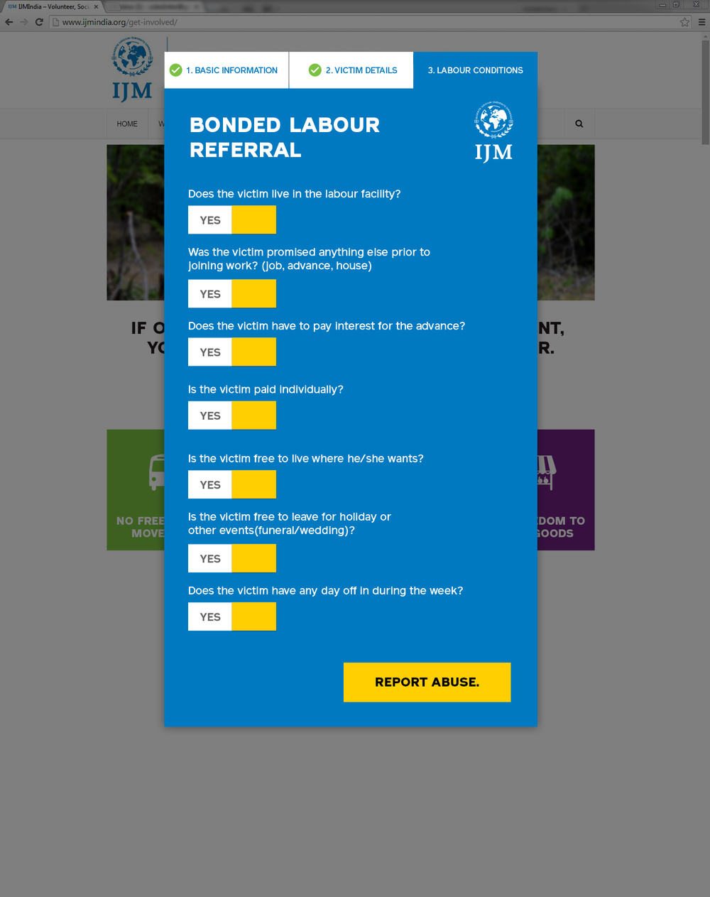 IJM-Referral-Site-Mock-Up_0011_Referral Form_ Labour Conditions.jpg