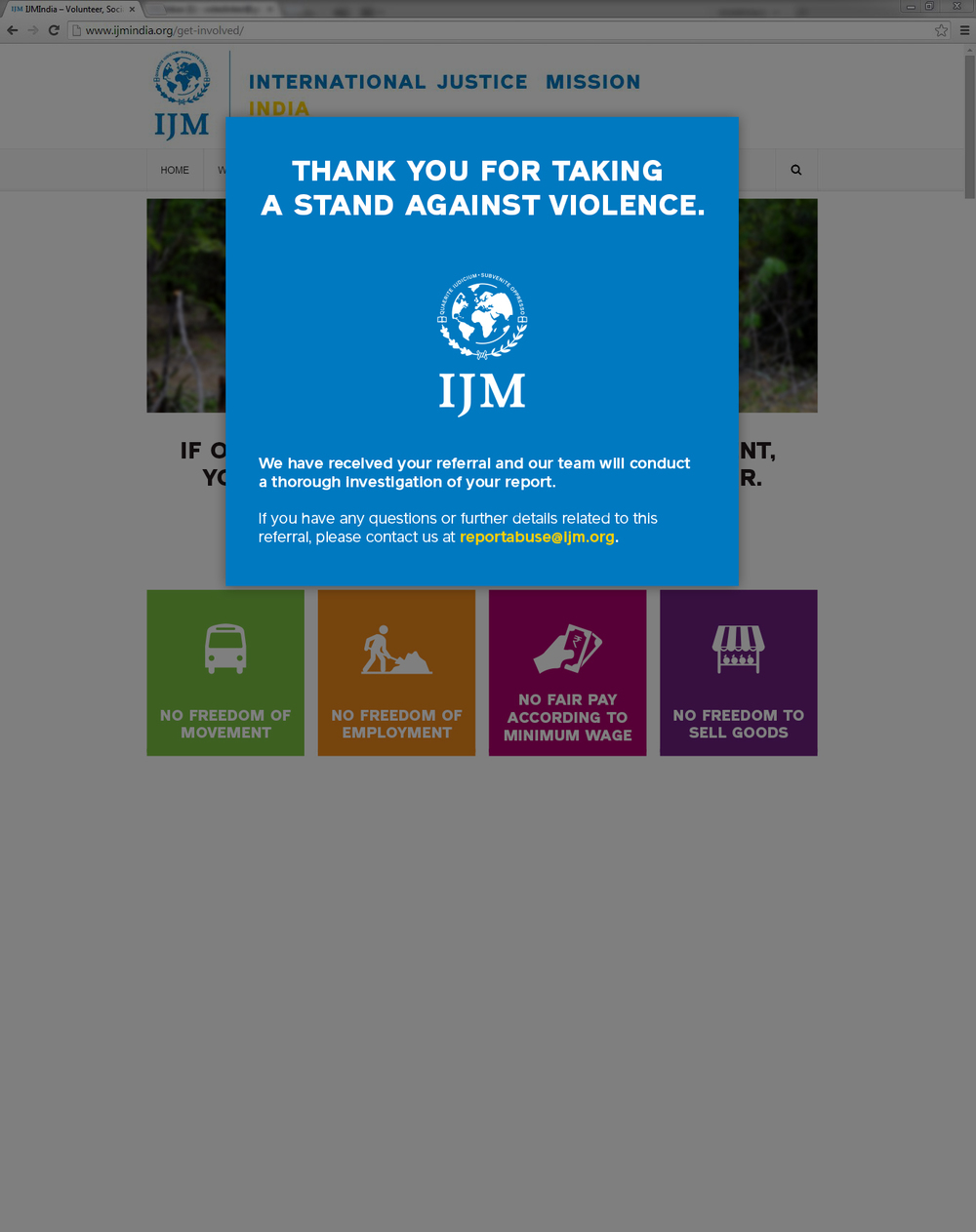 IJM-Referral-Site-Mock-Up_0012_Thank You.jpg