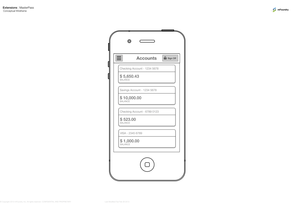 wireframes-MasterPass-v2-01.png