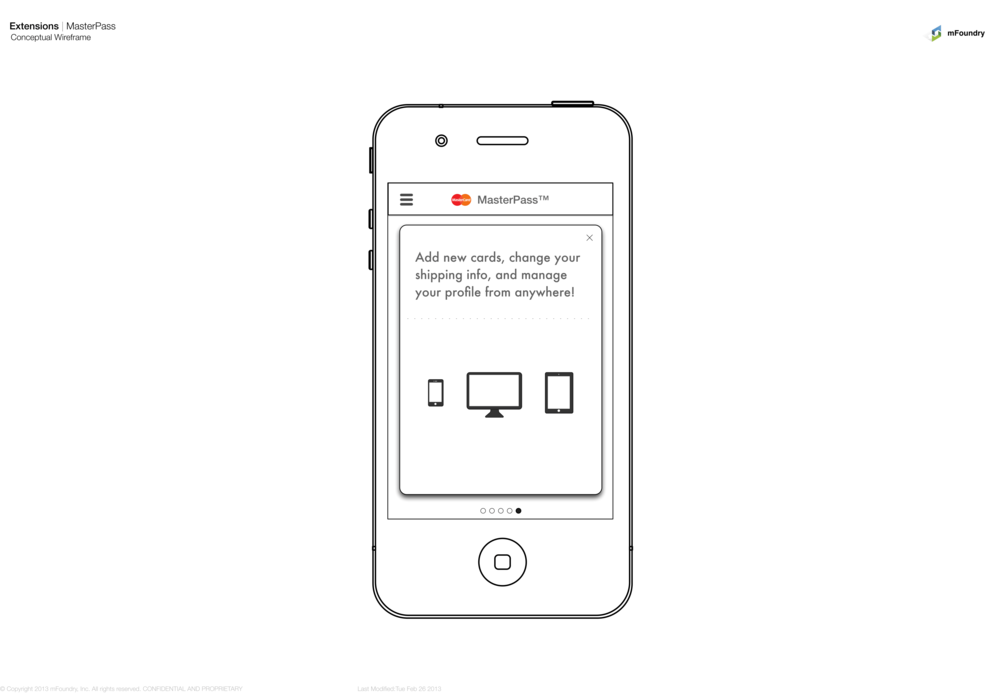 wireframes-MasterPass-v2-07.png