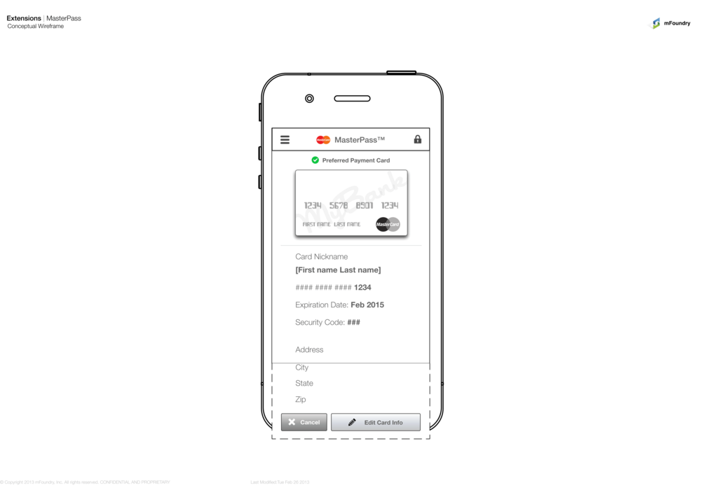 wireframes-MasterPass-v2-15.png