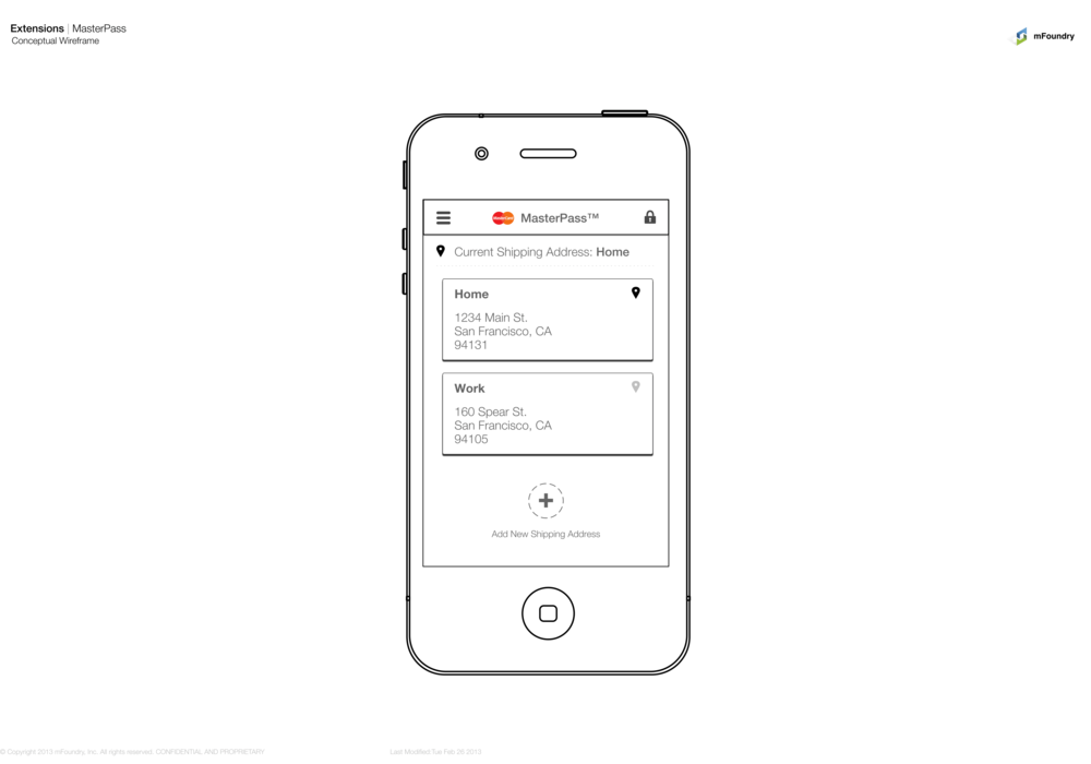 wireframes-MasterPass-v2-18.png