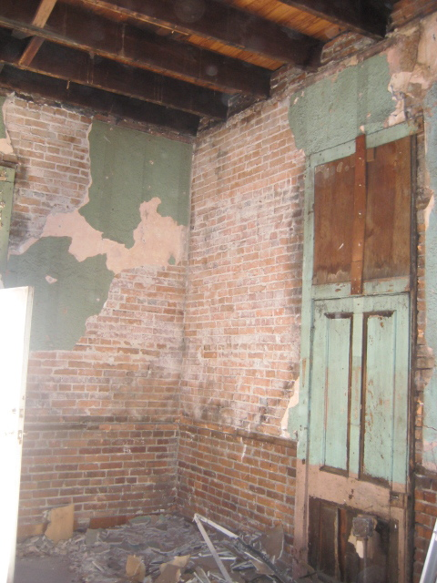 Main Level Brick 2.JPG