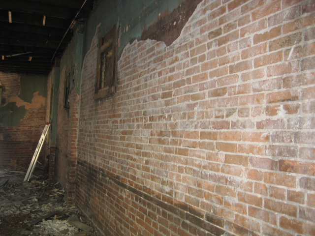 Main Level Brick.JPG