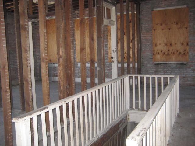 Stair Railing.JPG