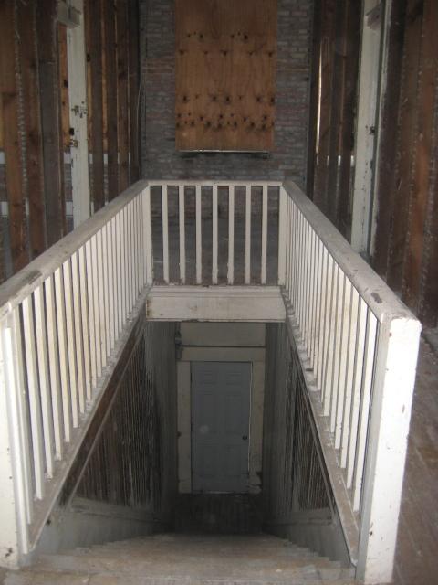 Stair Railing 2.JPG