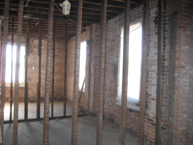 Upstairs Brick 3.JPG