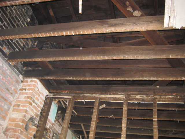 Upstairs Joists.JPG