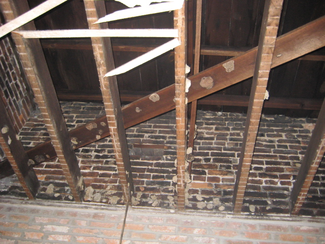 Upstairs Joists 2.JPG