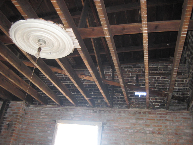 Upstairs Rafter.JPG