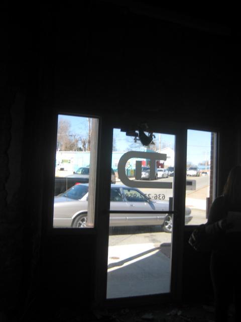 Front Door 2.JPG