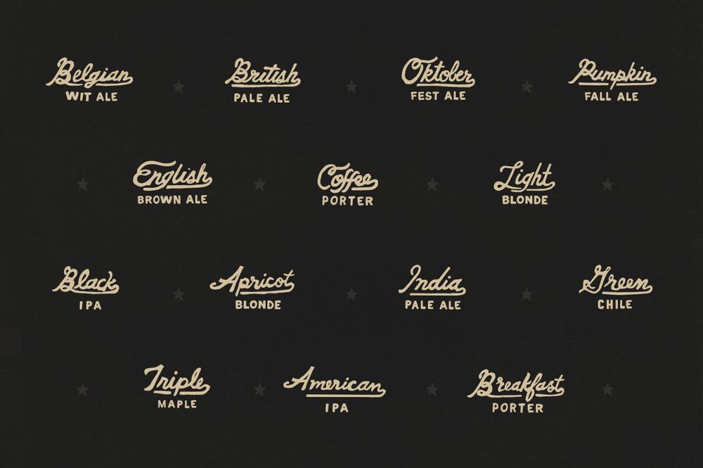 BeerScriptsALL_FosterFrances.jpg