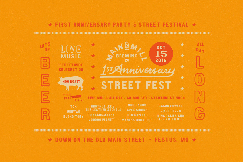 MMBC_StreetFest16_web_FosterFrances.jpg