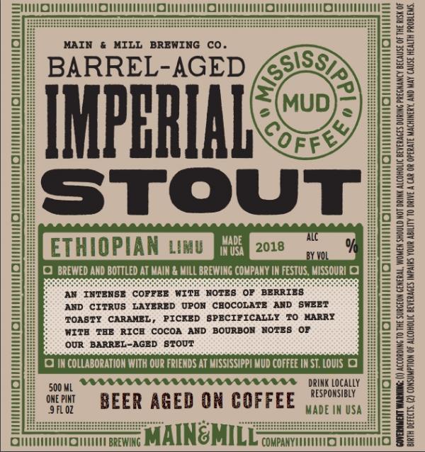 Imperial Stout Ethiopian Coffee.jpg