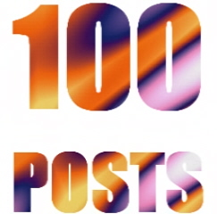 100posts.jpg
