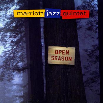 Open Season (1997)