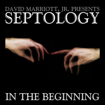 Septology: In The Beginning (1999)