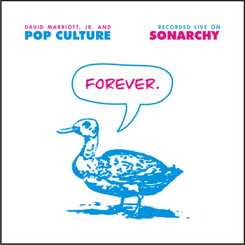 Forever, Said The Duck (2011)