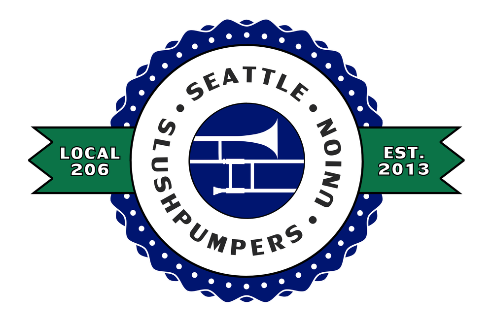 SEATTLE SLUSHPUMPERS UNION - LOGO - 2013 FINAL.png
